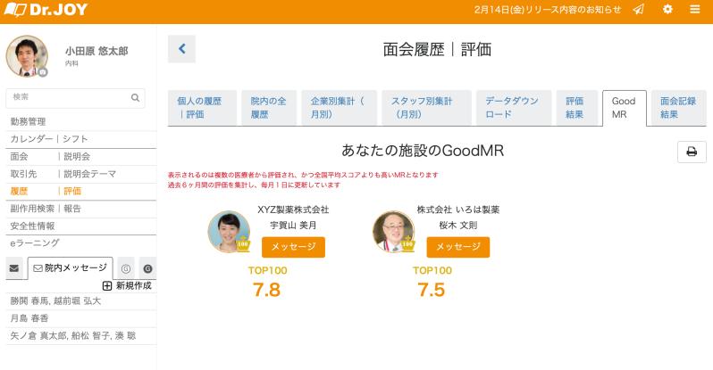 GoodMR2